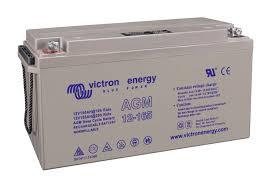 bateria agm victron energy 12v