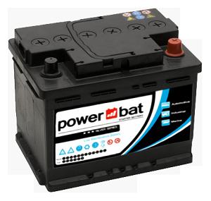 bateria plomo acido 12v con mantenimiento furgovw